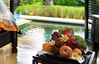 Bali Long Stay Package